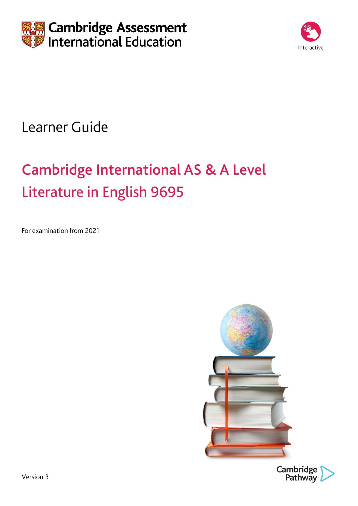 9695_Learner_Guide_for_examination_from_2021-5ea6a0d7b83de-page-001