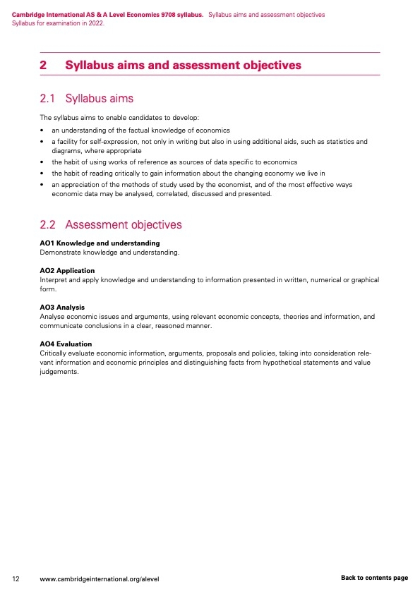 ecopdf_page_14